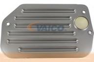 Filtru hidraulic, cutie de viteza automata VAICO V10-0421