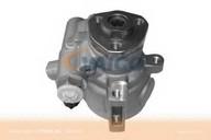 Pompa hidraulica, sistem de directie VAICO V10-0568