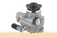 Pompa hidraulica, sistem de directie VAICO V10-0569