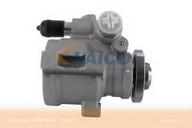 Pompa hidraulica, sistem de directie VAICO V10-0570