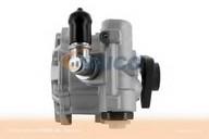 Pompa hidraulica, sistem de directie VAICO V10-0571