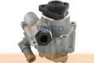 Pompa hidraulica, sistem de directie VAICO V10-0572