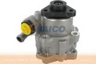 Pompa hidraulica, sistem de directie VAICO V10-0573