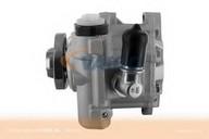 Pompa hidraulica, sistem de directie VAICO V10-0576