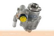 Pompa hidraulica, sistem de directie VAICO V10-0577