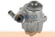 Pompa hidraulica, sistem de directie VAICO V10-0578