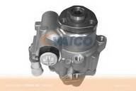Pompa hidraulica, sistem de directie VAICO V10-0579