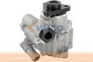Pompa hidraulica, sistem de directie VAICO V10-0580
