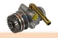 Pompa hidraulica, sistem de directie VAICO V10-0587