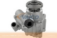 Pompa hidraulica, sistem de directie VAICO V10-0721