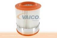 Filtru aer VAICO V10-0751