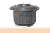 Suport transmisie manuala VAICO V10-1113