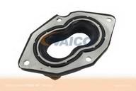 Flansa carburator VAICO V10-1131