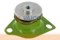 Suport transmisie manuala VAICO V10-1215