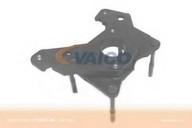 Flansa carburator VAICO V10-1238