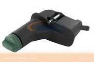 Rezervor ulei hidraulic servo-directie VAICO V10-9728