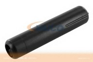 Buton de inchidere VAICO V10-9745