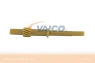Arbore tahometru VAICO V10-9750