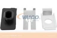 Cablu ambreiaj VAICO V10-9763