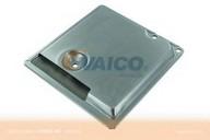 Filtru hidraulic, cutie de viteza automata VAICO V20-0299