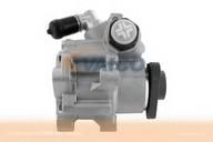Pompa hidraulica, sistem de directie VAICO V20-0320