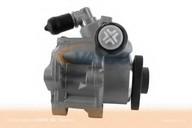 Pompa hidraulica, sistem de directie VAICO V20-0322