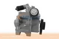 Pompa hidraulica, sistem de directie VAICO V20-0323