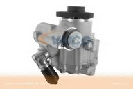 Pompa hidraulica, sistem de directie VAICO V20-0325