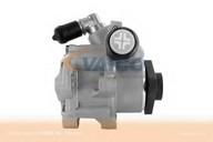 Pompa hidraulica, sistem de directie VAICO V20-0327
