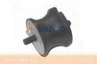 Suport transmisie manuala VAICO V20-0449