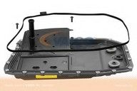 Baie ulei, cutie viteze automata VAICO V20-0574