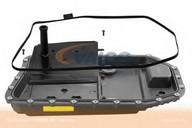Baie ulei, cutie viteze automata VAICO V20-0580