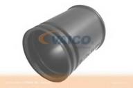 Capac protectie/burduf, amortizor VAICO V20-0726