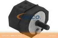Suport, transmisie automata VAICO V20-1042
