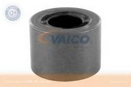 Rulment cardan VAICO V20-1048