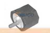Suport, transmisie automata VAICO V20-1064