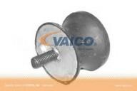Suport, transmisie automata VAICO V20-1072