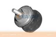 Suport, transmisie automata VAICO V20-1090