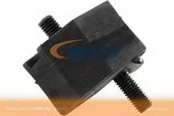 Suport, transmisie automata VAICO V20-1091