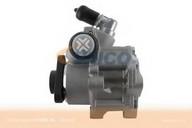 Pompa hidraulica, sistem de directie VAICO V20-1541