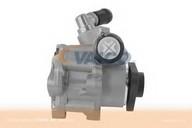 Pompa hidraulica, sistem de directie VAICO V20-7058