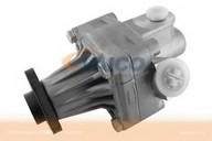 Pompa hidraulica, sistem de directie VAICO V20-7059