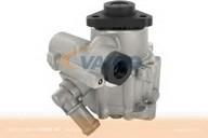 Pompa hidraulica, sistem de directie VAICO V20-7068