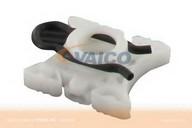 Sina, macara geam lateral VAICO V20-7111