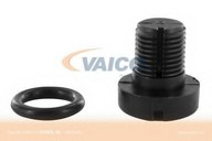 Surub aerisire/supapa aerisire, radiator VAICO V20-7154
