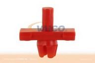 Clips, acoperire decorativa si protectie VAICO V10-1743