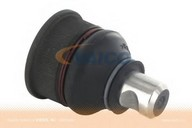 Articulatie sarcina/ghidare VAICO V22-9506