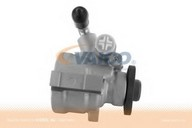 Pompa hidraulica, sistem de directie VAICO V24-0408