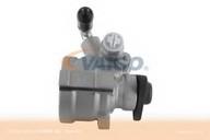Pompa hidraulica, sistem de directie VAICO V24-0409