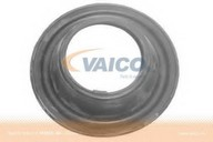 Membrana, carburator VAICO V30-0069